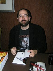 CooperStokersWHC2014Signing