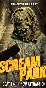 scream-park
