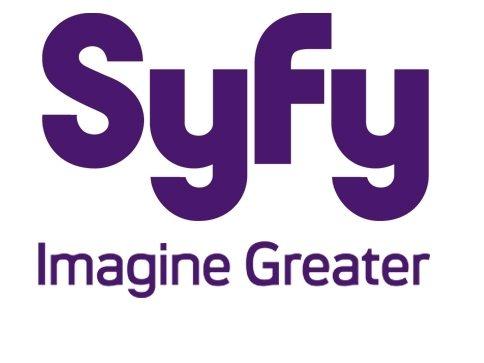 Next Week on Syfy!