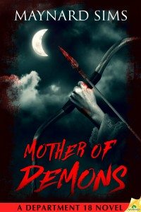Mother_of_Demons1 ART COVER