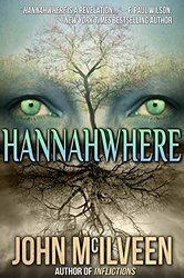 Hannahwhere – Book Review