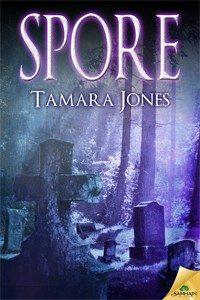 Spore – Book Review