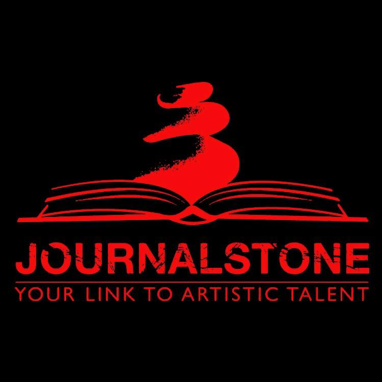 Journalstone October Newsletter