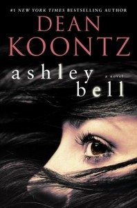 Ashley Bell – Book Review