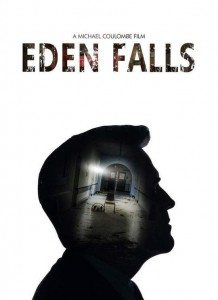 'Eden Falls' casts Eileen Dietz and Jansen Panettiere
