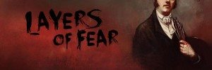 'Layers of Fear' Gets the PS4 Treatment