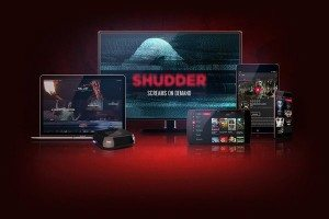 Subscribe to Shudder and Get Awesome Horror Movies