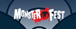 Monster Fest Announces Kier-La Janisse as Festival Director for 2016!
