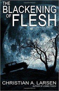 the-blackening-of-flesh
