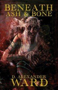 Beneath Ash and Bone – Book Review