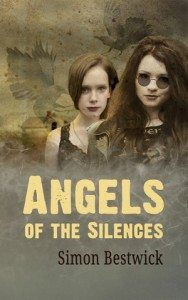 Angels of the Silences – Book Review