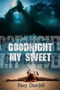 Goodnight, My Sweet – Book Review