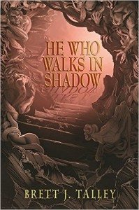 He Who Walks in Shadows – Book Review