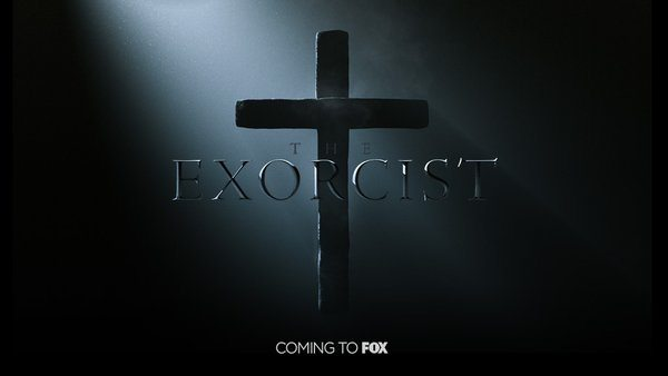 We Need A Young Priest And An Old Priest To Make Us Forget Fox's First Trailer For 'The Exorcist'