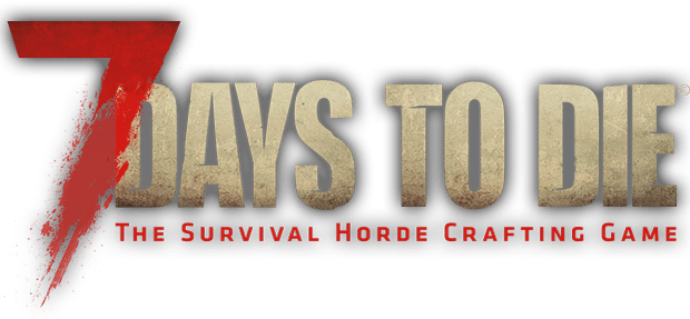 Talltale Has Another Hit With '7 Days To Die'!