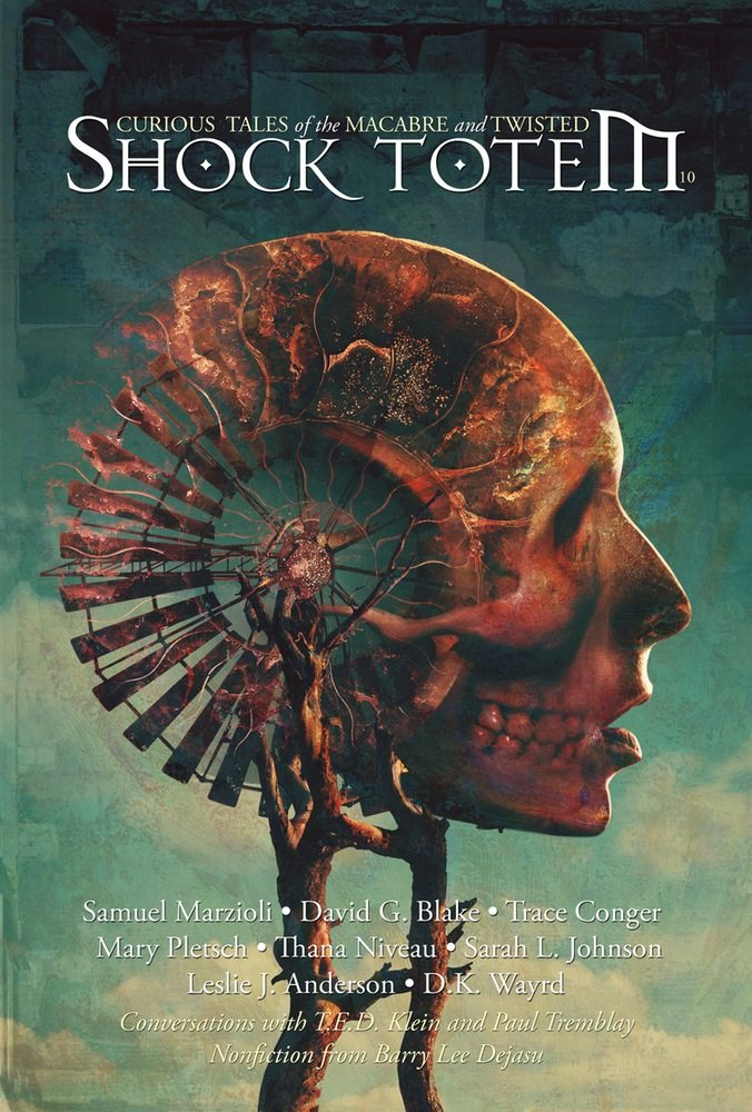 Shock_Totem_10_-_Curious_Tales_of_the_Macabre_and_Twisted_(Cover)