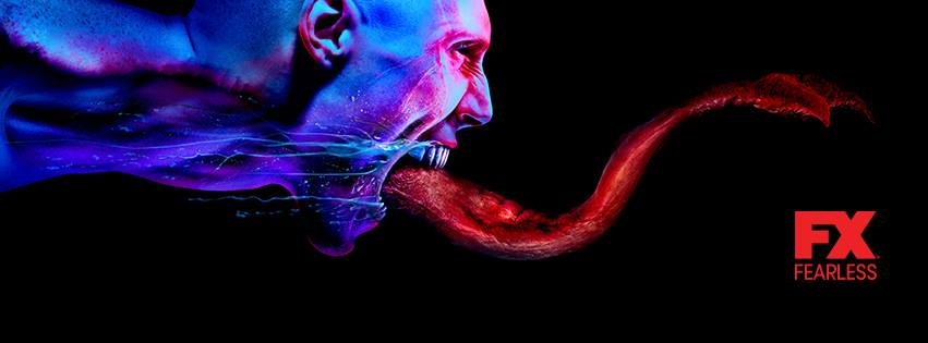 Check Out The Promo Videos For The Third Season Of 'The Strain'!