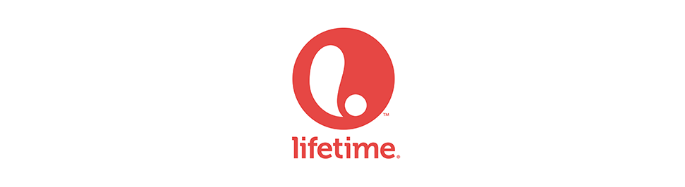 Lifetime Orders Psychological Thriller Series 'A Midsummer's Nightmare'