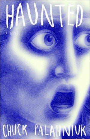 haunted-us-trade-1_0