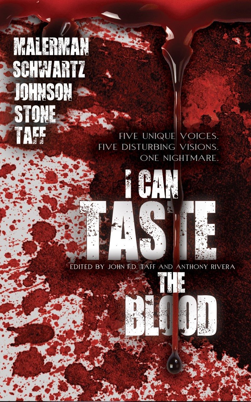 thumbnail_i-can-taste-the-blood