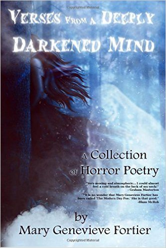 thumbnail_verses-from-a-deeply-darkened-minf