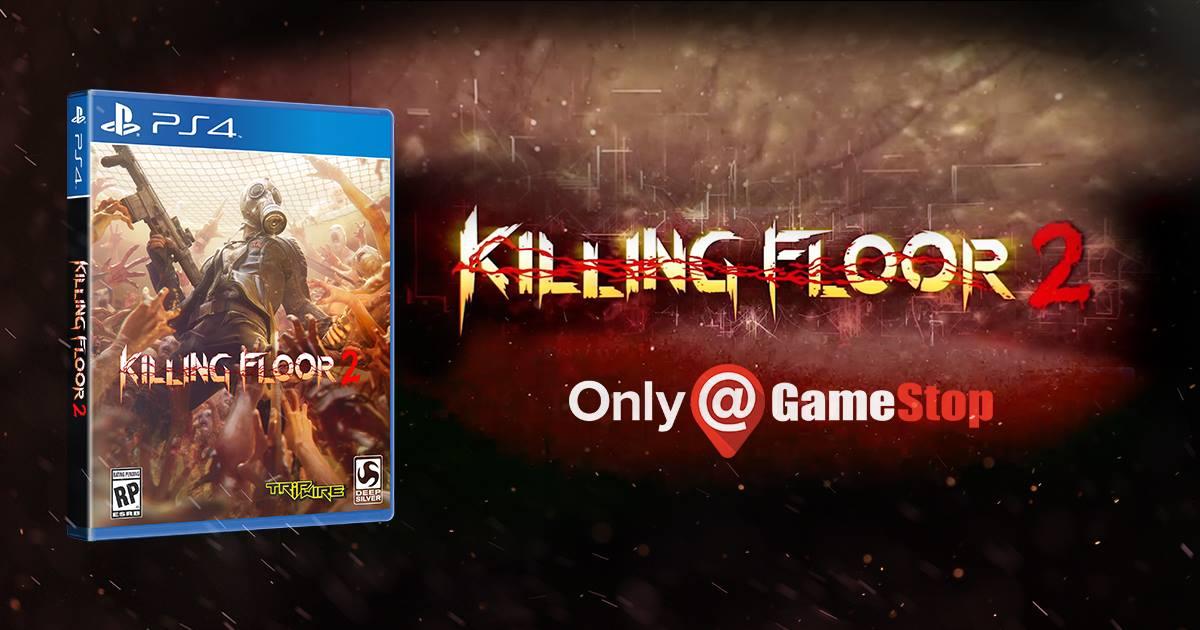 thumbnail_killing-floor-2