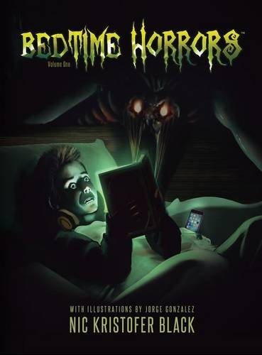 thumbnail_bedtime-horrors-cover-shot