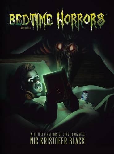 thumbnail_bedtime-horrors-cover-shot