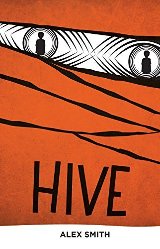 hive-cover-shot