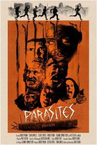 parasites3