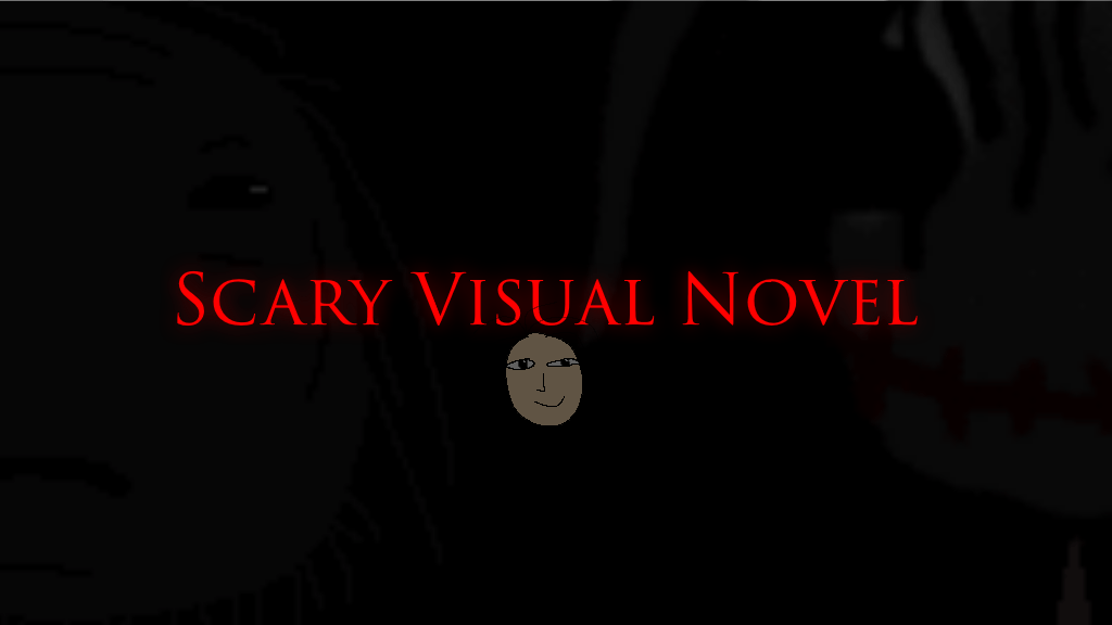 scary-visual-novel
