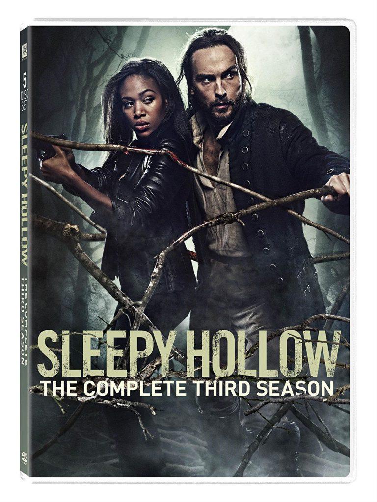 sleepy-hollow-season-3
