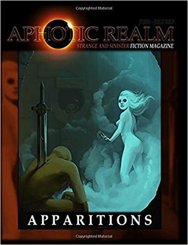 Aphotic Realm – Magazine Review