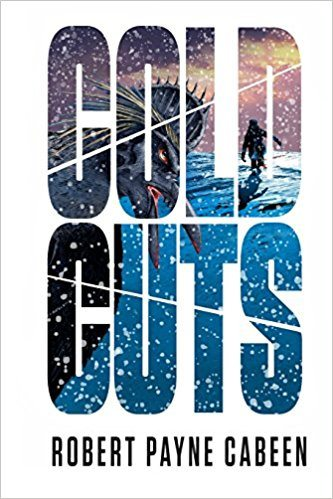 Cold Cuts – Book Review