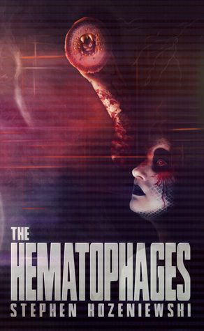 The Hematophages – Book Review