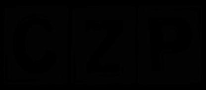 ChiZine Publications Celebrates 10 Years of Weird Fiction!