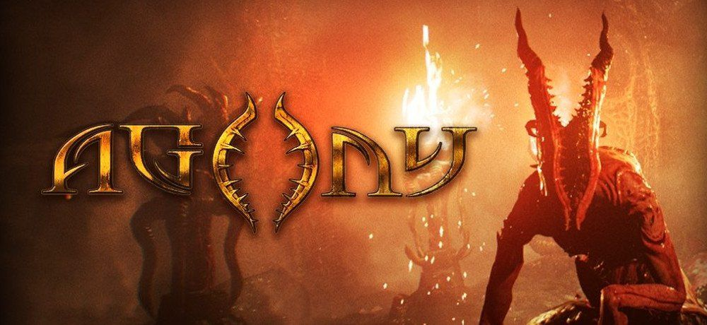 If You Love a Game That Will Leave You in 'Agony,' You Should Check Out This Trailer!