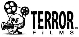 Terror Films Teams with Cyfuno Ventures for Multi-Horror Picture Release!