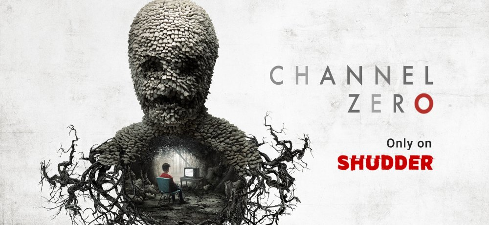 Shudder to Stream Installments of Horror Anthology Series 'Channel Zero'