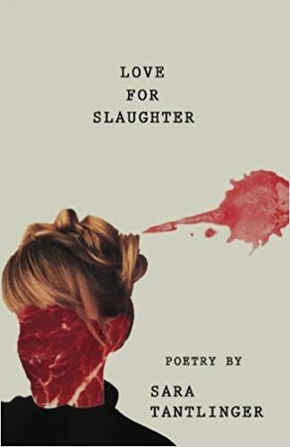 Love for Slaughter – Book Review