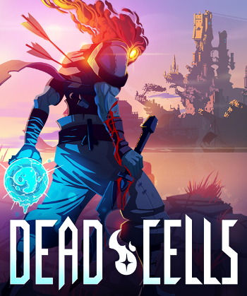 Dead Cells – Video Game Review