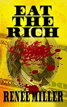 Eat the Rich – Book Review