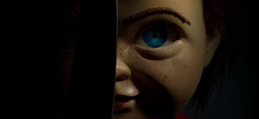 Killer Doll Revealed for 'Child's Play' Remake