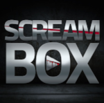 Terror Films Closes Multi-Picture Horror Film Content Deal with Screambox
