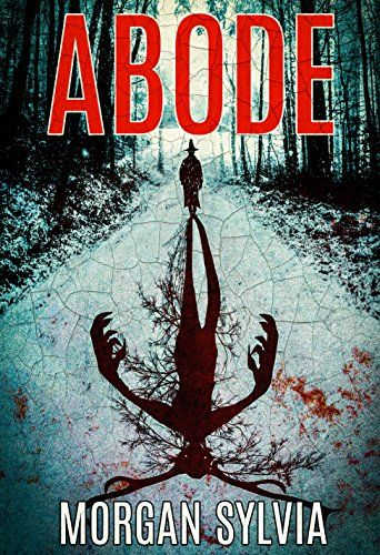 Abode – Book Review