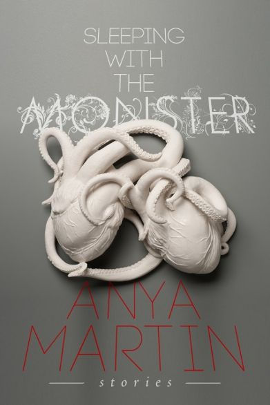 Sleeping with the Monster – Book Review