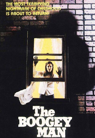 Classic 80s Slasher Film 'The Boogey Man' Now Playing on The Killer Movie Channel