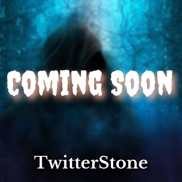 Coming Soon from JournalStone – TwitterStone!