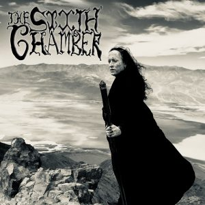 The Sixth Chamber Releases Official Music Video for 'Entrance to the Cold Waste'