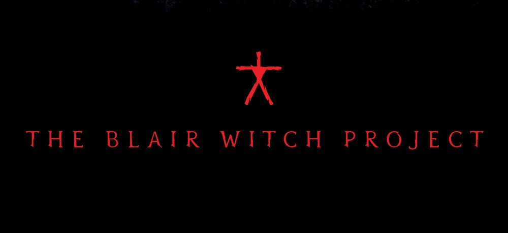 The 2019 Sundance Film Festival Announces New Midnight Films & Special Screening of 'The Blair Witch Project'